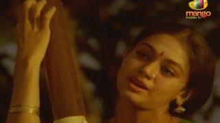 Dalapathi Movie Songs - Yamuna Thatilo Song - Rajnikanth, Mani Ratnam, Ilayaraja