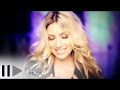 Spustit hudební videoklip Misty - Ragga Girl feat Karie & Johnny King (Official Video)