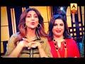 Lip Sing Battle: Shilpa Shetty, Riteish Deshmukh showcase their talent on show - Video
