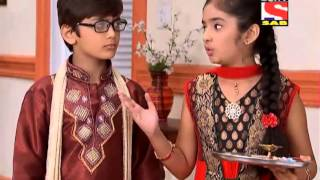 Video Baal Veer - Episode 246 - 3rd September 2013 MP3, 3GP, MP4, WEBM, AVI, FLV Agustus 2018