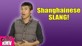 Download Lagu Shanghainese Phrases & Slang! Mp3