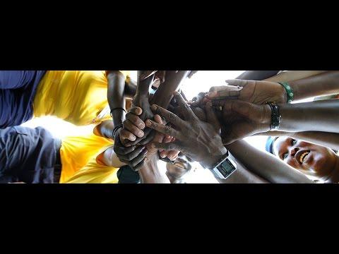Dia da Solidariedade: problemas globais exigem soluções coletivas