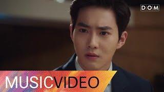 Download Lagu [MV] CHEEZE (치즈) - Hard for me 리치맨 OST Part.1 (Rich Man OST Part.1) Mp3