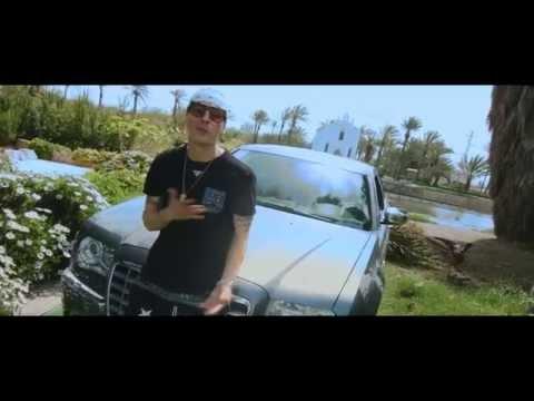 JAY HERNANDEZ – «NO ME QUERRIAS» [VIDEOCLIP]