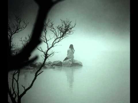 Nibdem - Forgotten Silence [HelheimPaganArt Channel]