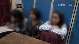 Video Para Gadis Belasan Tahun Ini Akhirnya Mengaku Menggunakan Narkoba - 86 MP3, 3GP, MP4, WEBM, AVI, FLV Mei 2019