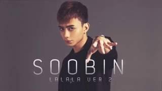 Và Thế Là Hết (Lalala Version 2) - Soobin Hoàng Sơn  Official Lyrics Video Và Thế Là Hết là ca khúc Lalala được remix bởi Long Halo (The Remix) ------------...