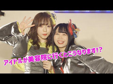 , title : '【アーカイブ】YouTubeライブ「公式WebTV」毎週火曜21時~'