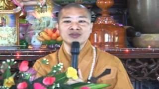 Niệm Phật 2-2