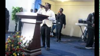 ETHIOPIAN NEW GOSPEL SONG MEZMUR ,Elias Gemechu .