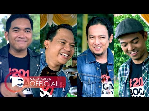 Download Lagu Wali - Bocah Ngapa Yak (Official Music Video NAGASWARA) #music Music Video