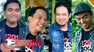 Download Lagu Wali - Bocah Ngapa Yak (Official Music Video NAGASWARA) #music Mp3