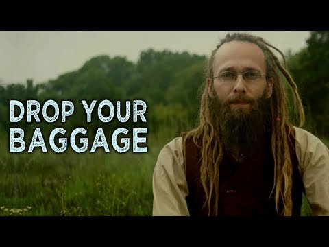 Nada Video: Sorting Out Your Baggage for a Healthy Relationship
