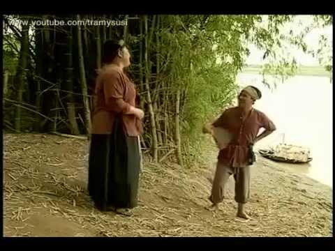 Mưu trí đàn bà Hài Hoài Linh, Chí Tài, Trấn Thành mới nhất 2013