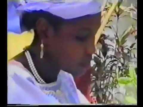 Kara da Kiyashi   Sharen Hawaye na Hausa Song