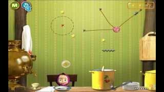 Любимые мультфильмы смотреть бесплатно