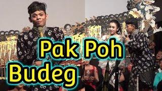 Video PERCIL Cs Niken Salindri - 8 Juli 2018 - Ki Sun Gondrong - Srikaton Ngantru Tulungagung MP3, 3GP, MP4, WEBM, AVI, FLV Agustus 2018