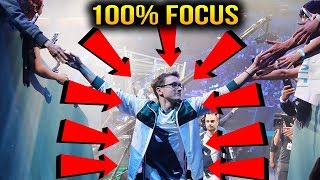 Video Miracle- Tinker is being Focus all the Game but he have Fastest Hands Dota 2 MP3, 3GP, MP4, WEBM, AVI, FLV Juli 2018