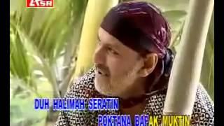 Download lagu Sapu Tangan Merah Yus Yunus Mp3