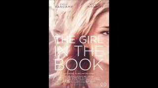Nonton The Girl In The Book   2015   Original Soundtrack Film Subtitle Indonesia Streaming Movie Download