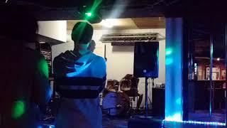 Video BETWIND Mor. Krumlov vinárna - MAXIM Music Club