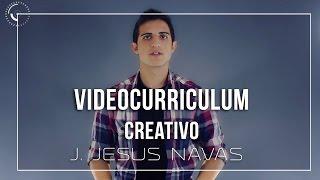 J. Jesús Navas - Comunicador Audiovisual