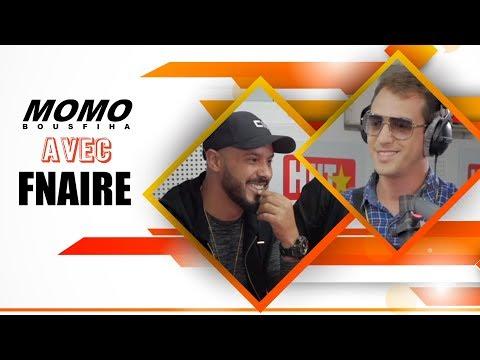 Fnaire avec Momo - (فناير مع مومو - (الحلقة كاملة (видео)