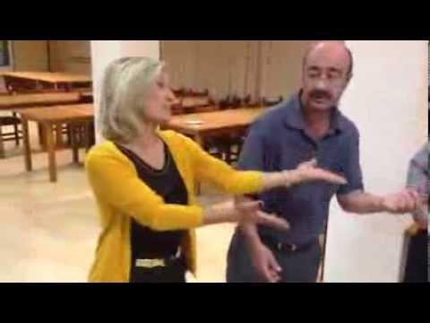Video Hamazkayin's