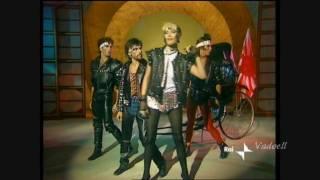Download Lagu RETTORE-  LAMETTE 1982 - High Definition Mp3