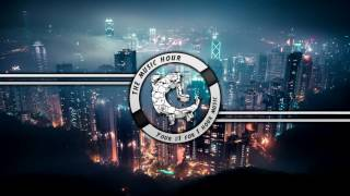 Video Alan Walker - Sing Me To Sleep【1 HOUR】 MP3, 3GP, MP4, WEBM, AVI, FLV Januari 2019