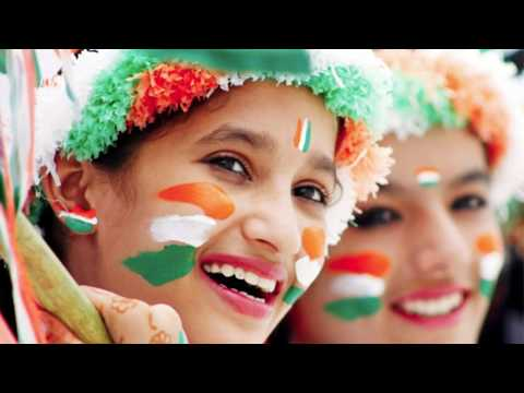 vande mataram...a r rahman.(MUST WATCH TILL END)happy independence day 2018.||by sciencamania