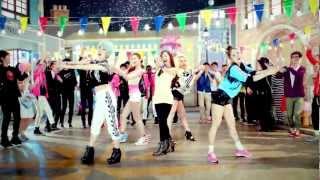[MV] HELLOVENUS 헬로비너스_Venus - YouTube