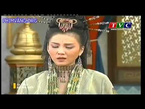 Dai Nao Nu Nhi Quoc 35_1