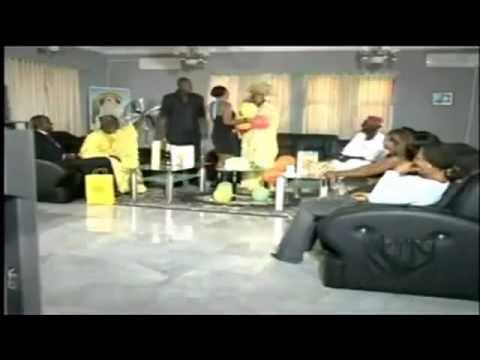 Ara Style yoruba    - Latest 2014 Nigeria Nollywood Movies