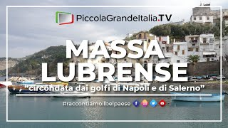 Massa Lubrense Italy  city photos gallery : Massa Lubrense - Piccola Grande Italia