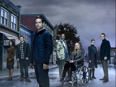 "Wayward Pines Season 2 Episode 7 ""Time Will Tell"" Review"