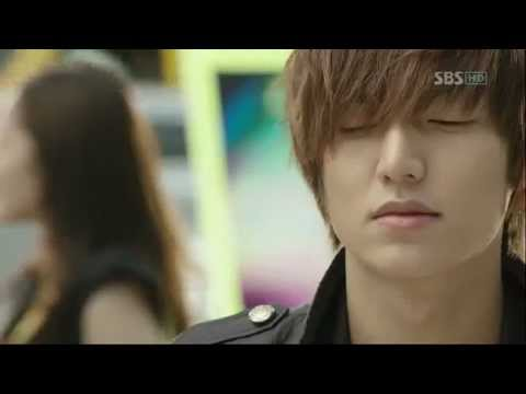 Lee Min Ho **City Hunter.Ost** - Suddenly (MV).mp4 - Thời lượng: 3:43.