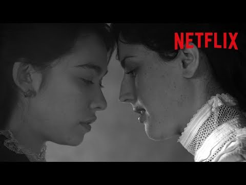 Elisa and Marcela | Trailer | Netflix