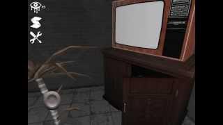 Video de Youtube de Eyes - The Haunt