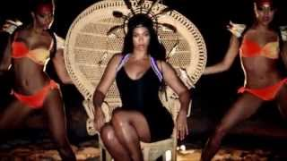 Beyonce - Standing On The Sun