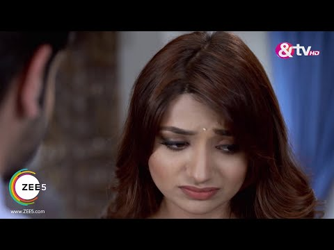 Queens Hain Hum - Episode 86 - March 27, 2017 - Be