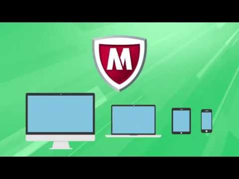 how to turn off mcafee vulnerability scanner