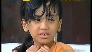 Download Video FTV Film TV Terbaru dongeng Gadis Dan korek ajaib MP3 3GP MP4