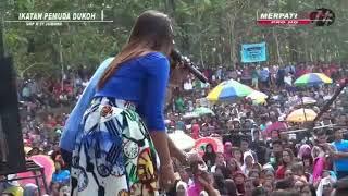 NITIP KANGEN NEW PALLAPA LIVE DUKOH SEASON 3 SUKOLILO PATI 6 JULI 2017