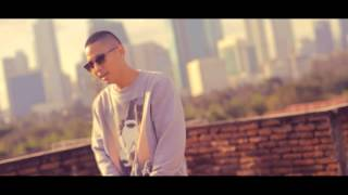 Ben Utomo - I'm Ready ft. Edgar & Lil One (Official Music Video)