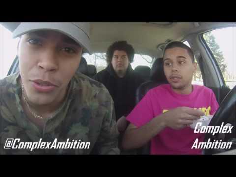 Luis Fonsi & Daddy Yankee - Despacito REMIX (Ft. Justin Bieber) Reaction