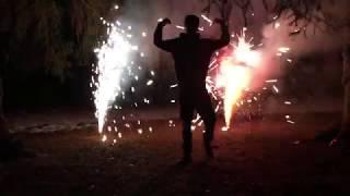Video Krek - V tomhle světě //OFFICIAL VIDEO//