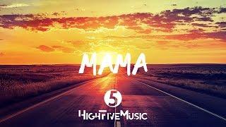 Video Jonas Blue - Mama ft. William Singe [Tradução] MP3, 3GP, MP4, WEBM, AVI, FLV Juni 2018