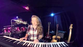 Stay With Me (Sam Smith Cover)