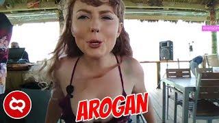 Video Malu Deh Jadinya! 10 Karma Orang Sombong yang Dipermalukan di Depan Umum MP3, 3GP, MP4, WEBM, AVI, FLV Juni 2019